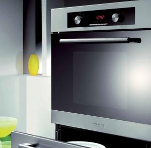 Kitchen appliances Canberra