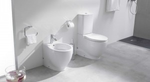 Toilet systems Canberra