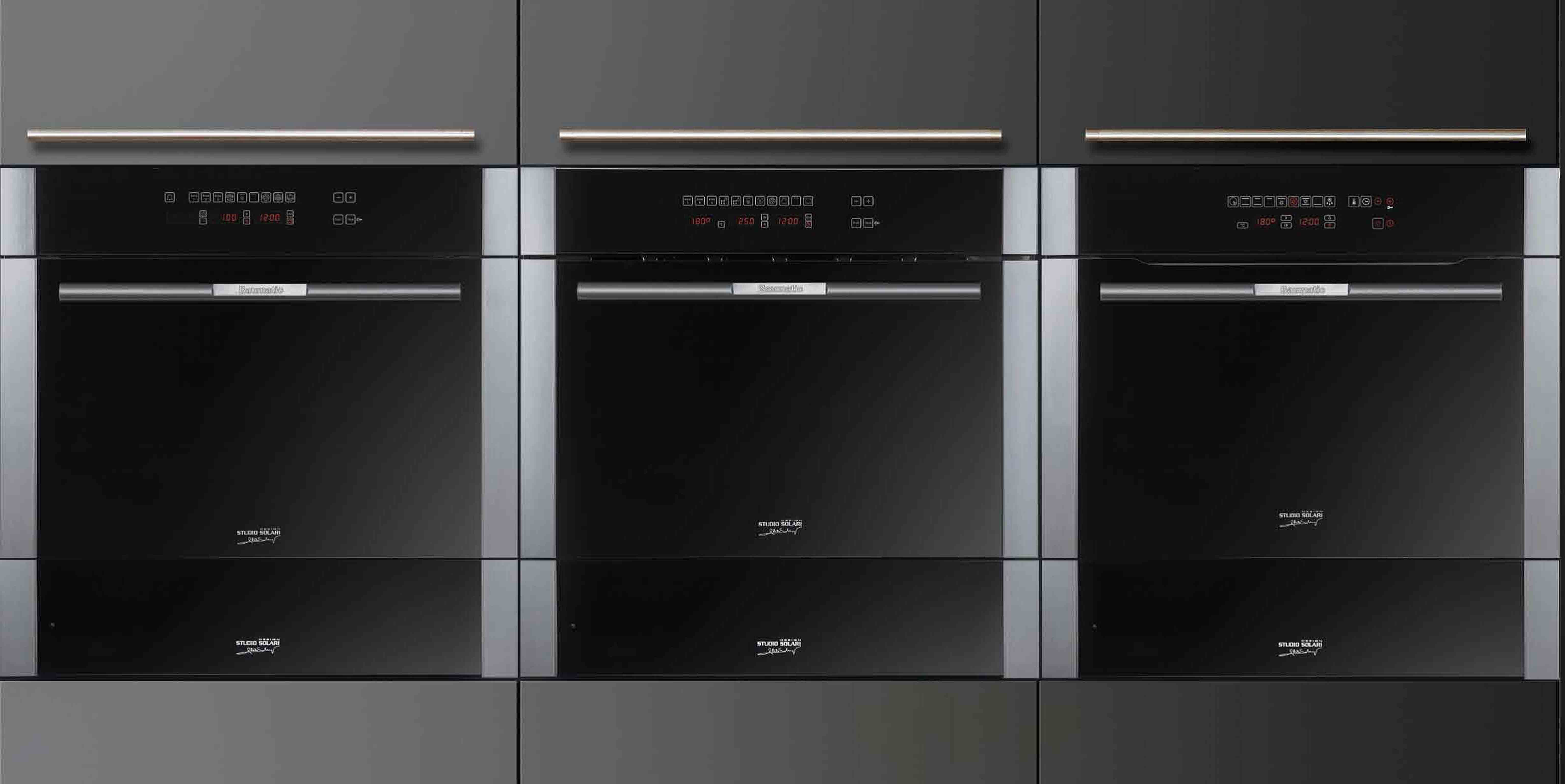 Ovens appliances Canberra