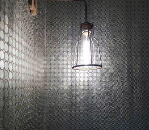 Floor tiles wall tiles mosaic tiles bathroom tiles Italian tiles imported tiles European tiles bathroom renovation tiles tiles Australia tiles Canberra tile store tile merchants