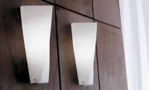 Wall Lights Canberra