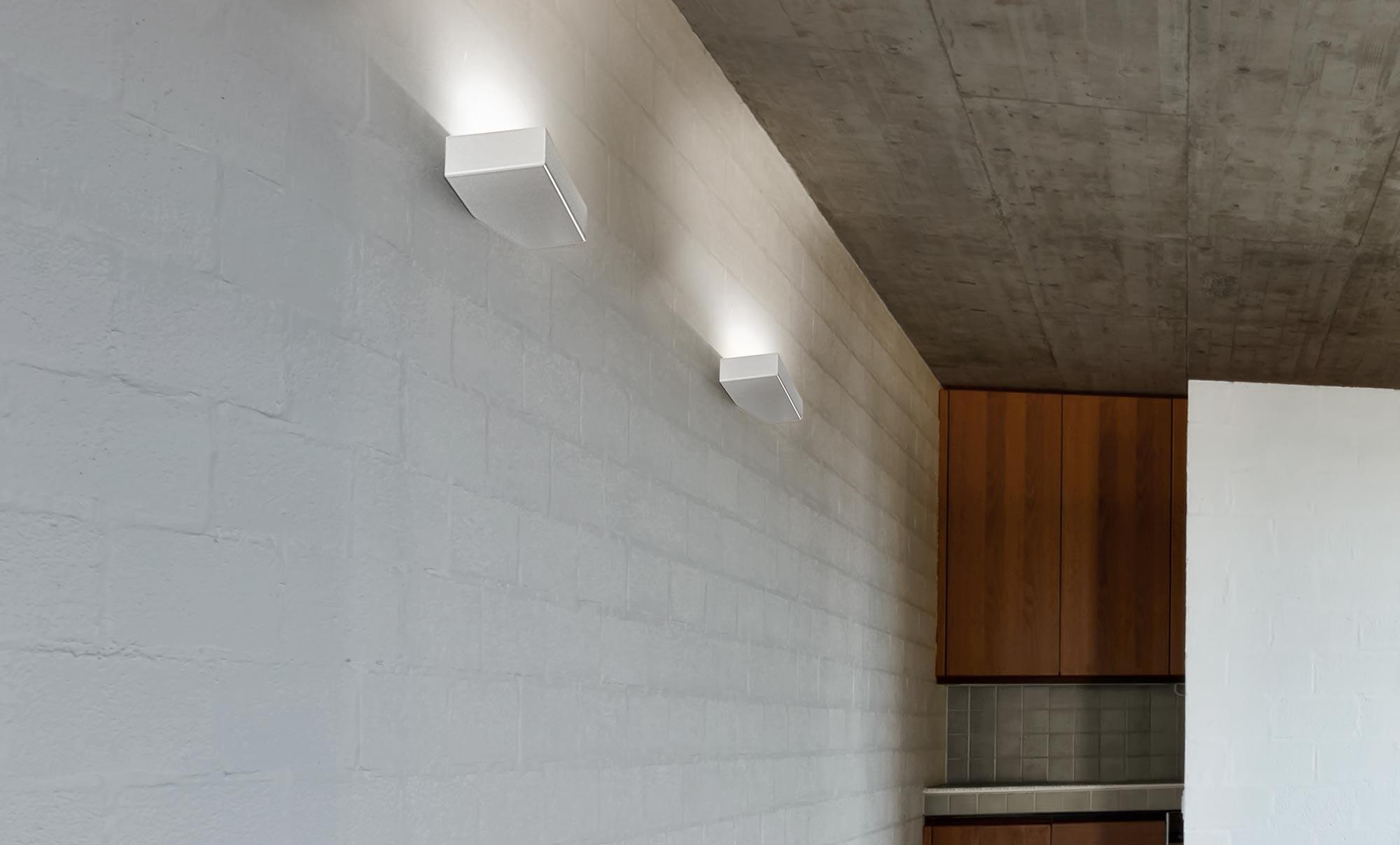 Wall lights cirillo lighting and ceramics inspiration gallery aloadofball Images