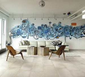 Exclusive Tiles Canberra