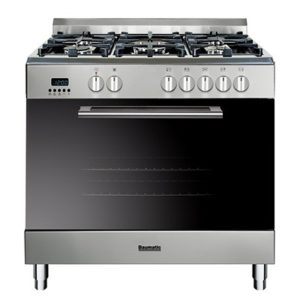 Upright cookers Kitchen appliances Canberra