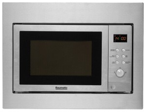Microwaves Kitchen appliances Canberra