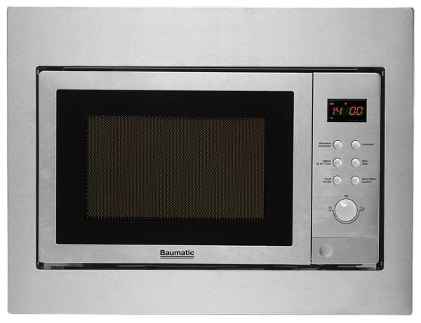 Microwaves Kitchen appliances Canberra