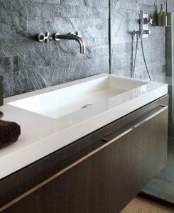bathroom basins and vanities bathroom renovations canberra