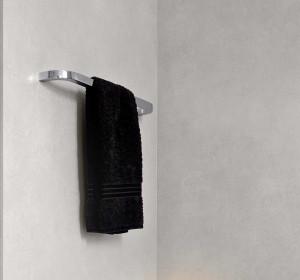 bathroom accessories bathroom renovations Canberra