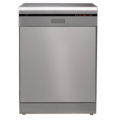 Dishwasher Kitchen appliances Canberra