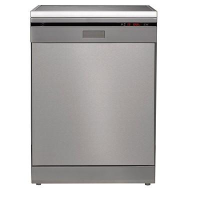 Dishwasher Kitchen appliances Canberra