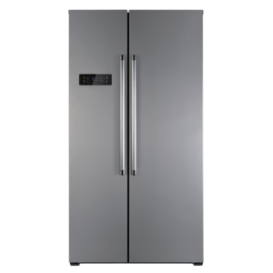 Fridges Kitchen appliances Canberra