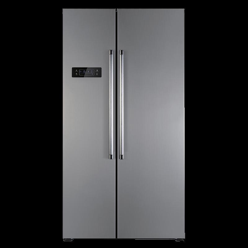 Fridges Kitchen appliances Canberra