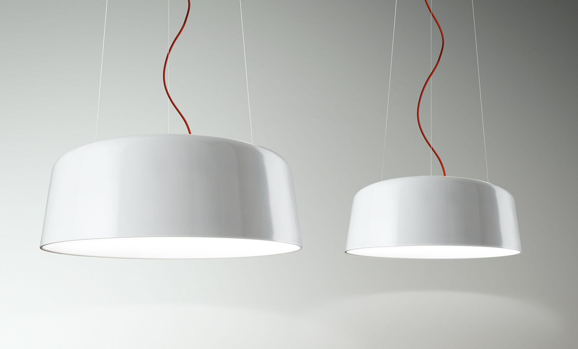 Pendant Lighting Canberra