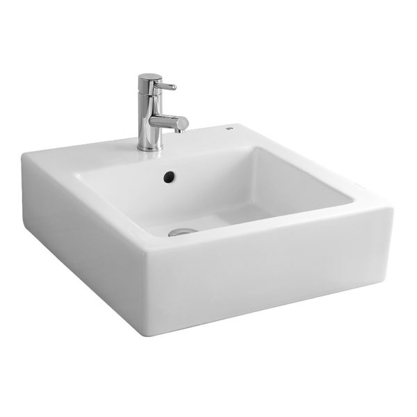 basins and vanities Canberra