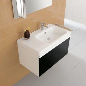 basins & vanities Canberra