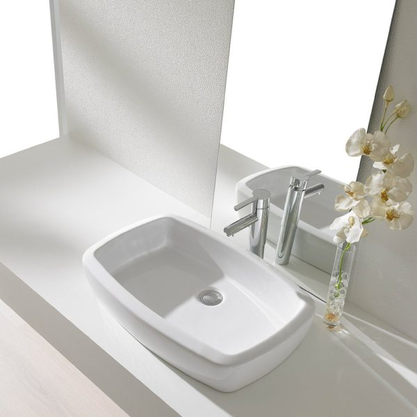 Basins & Vanities Canberra