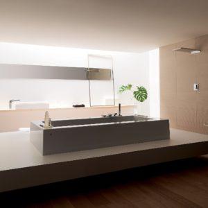 Baths Canberra