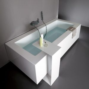 Baths bathroom renovations Canberra