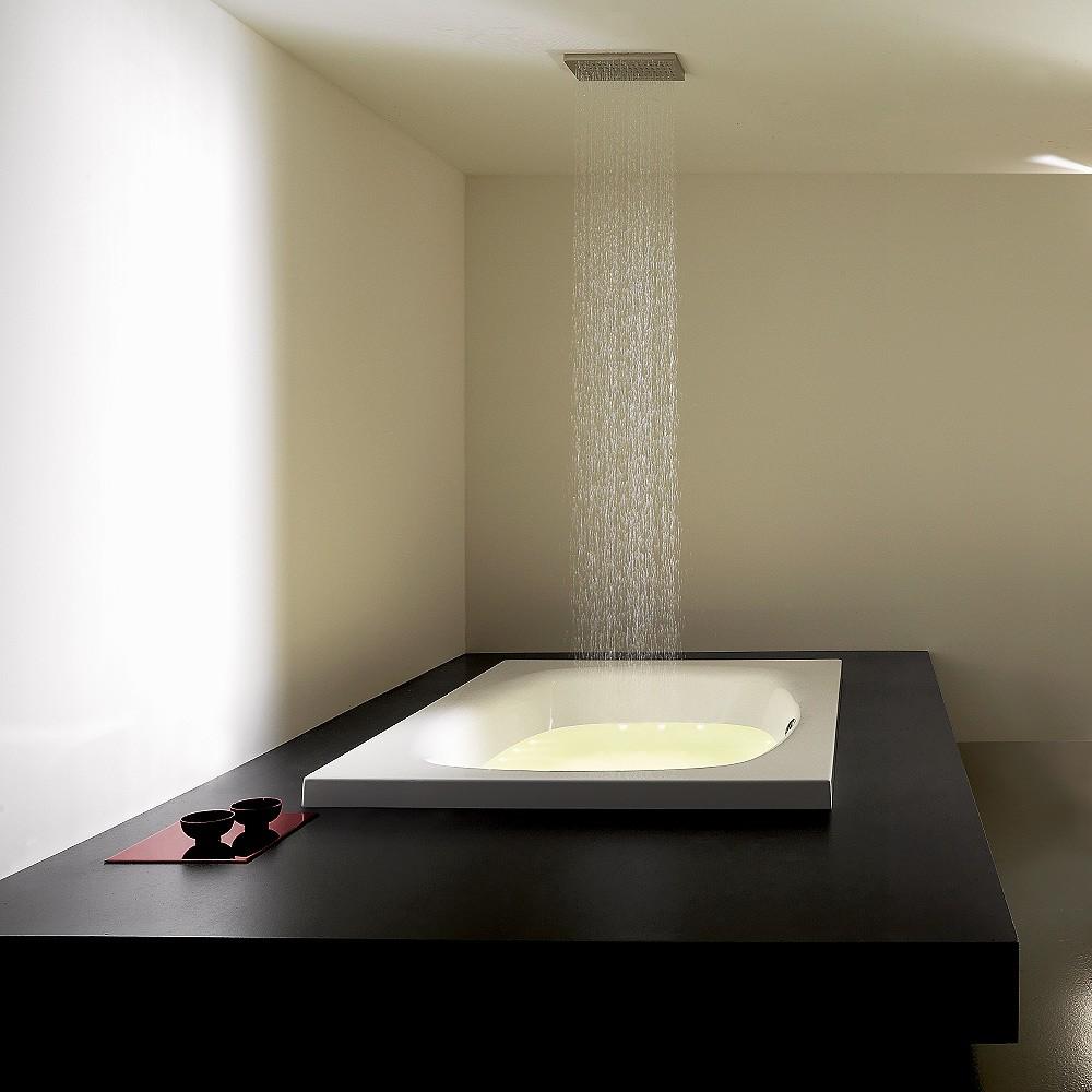Baths k 1kaaabiocr cirillo lighting and ceramics for Bathroom renovations canberra