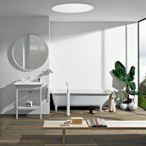Baths bathroom renovations Canberra