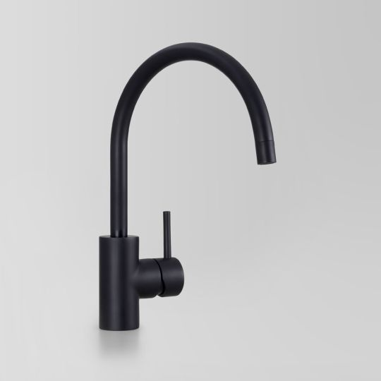Kitchen tapware Canberra and laundry tapware