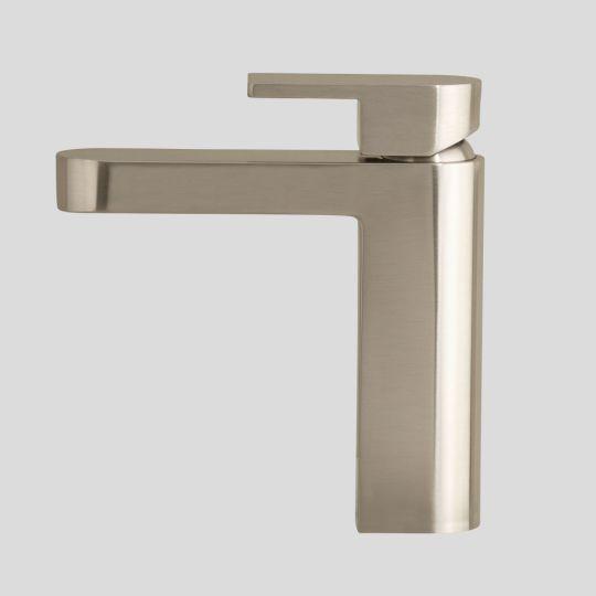 basin tapware Canberra