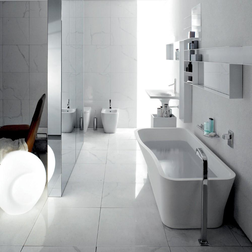 Bath Tapware Z92037 R99693 Cirillo Lighting And Ceramics