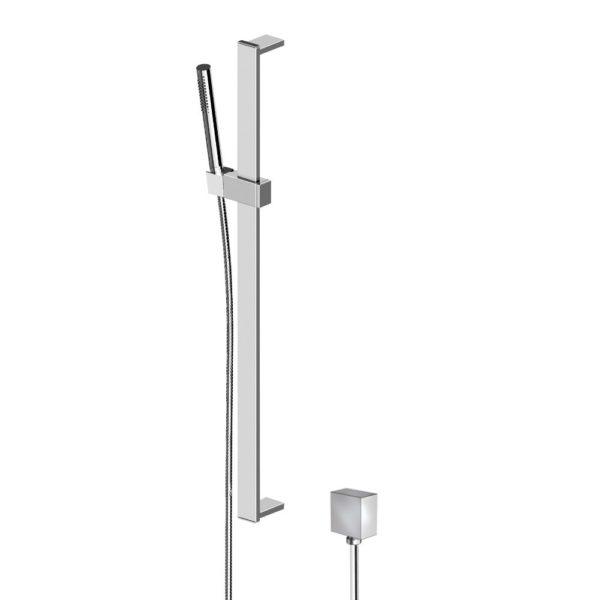 Shower heads tapware Canberra