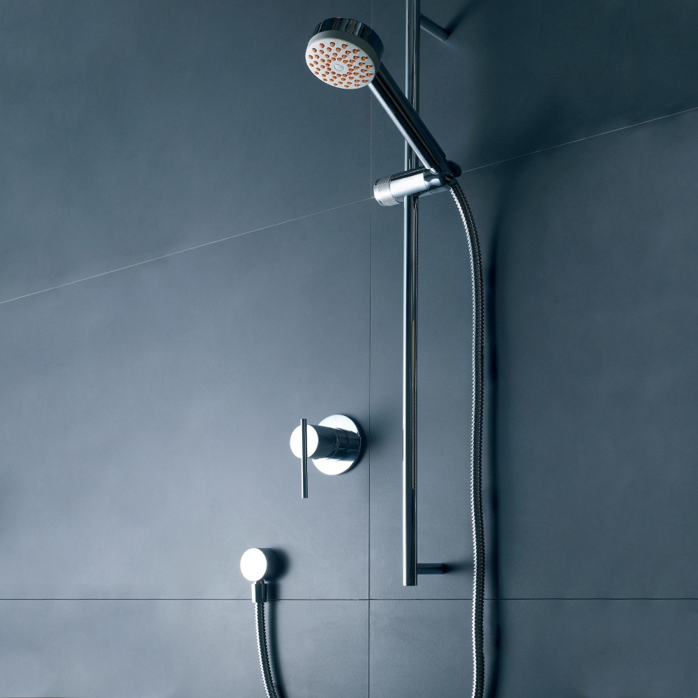 Shower Heads Tapware Z93067 Cirillo Lighting And Ceramics