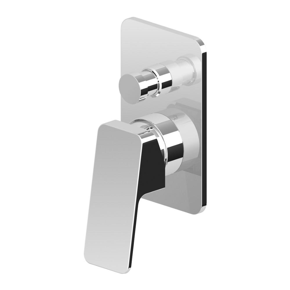 Shower Heads Tapware ZIN121R99684 Cirillo Lighting And