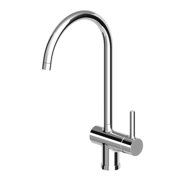 Kitchen tapware Canberra Designer modern kitchen mixer