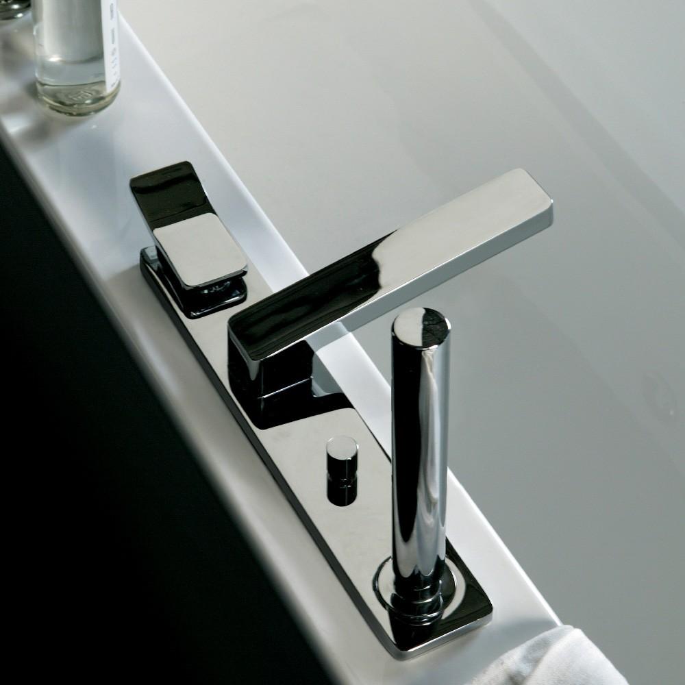Bath tapware zp7168 cirillo lighting and ceramics for Bathroom ware