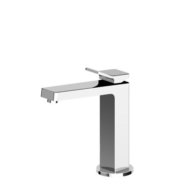 Kitchen tapware Canberra Laundry tapware Designer sink mixer