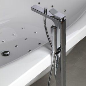 Bath Tapware Canberra