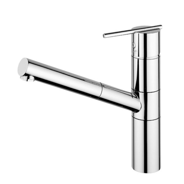 Kitchen tapware Canberra Laundry Tapware CanberraDesigner sink mixer