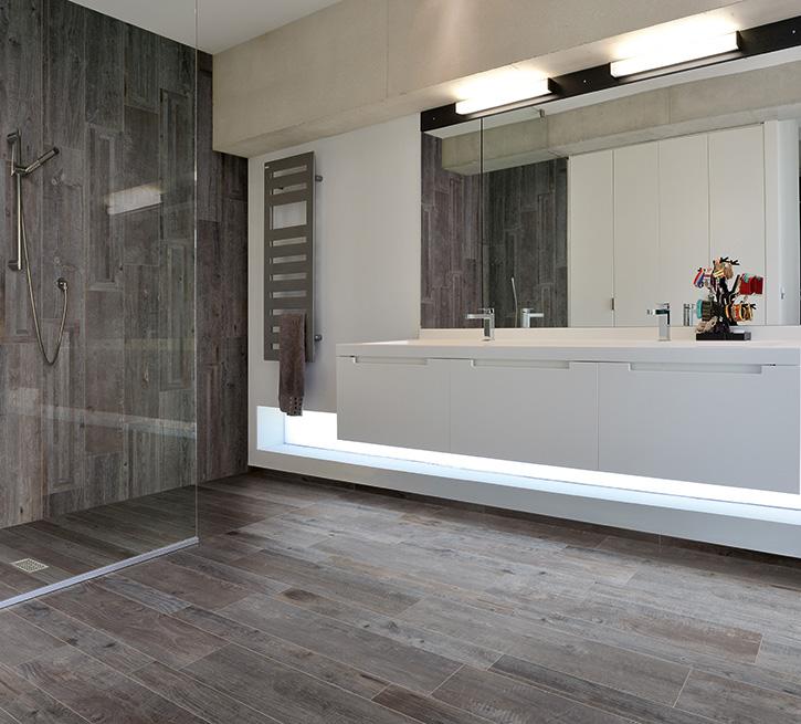 Bathroom Tiles Trends 2016 2016 tile trends | cirillo lighting and ceramics