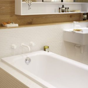 Bath tapware Canberra Castle Hill Sydney