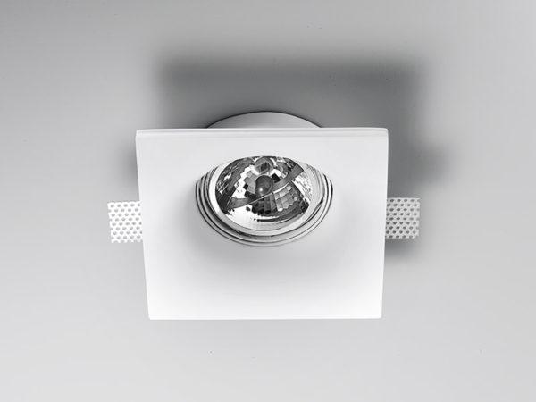 Architectural Lighting Canberra designer lighting