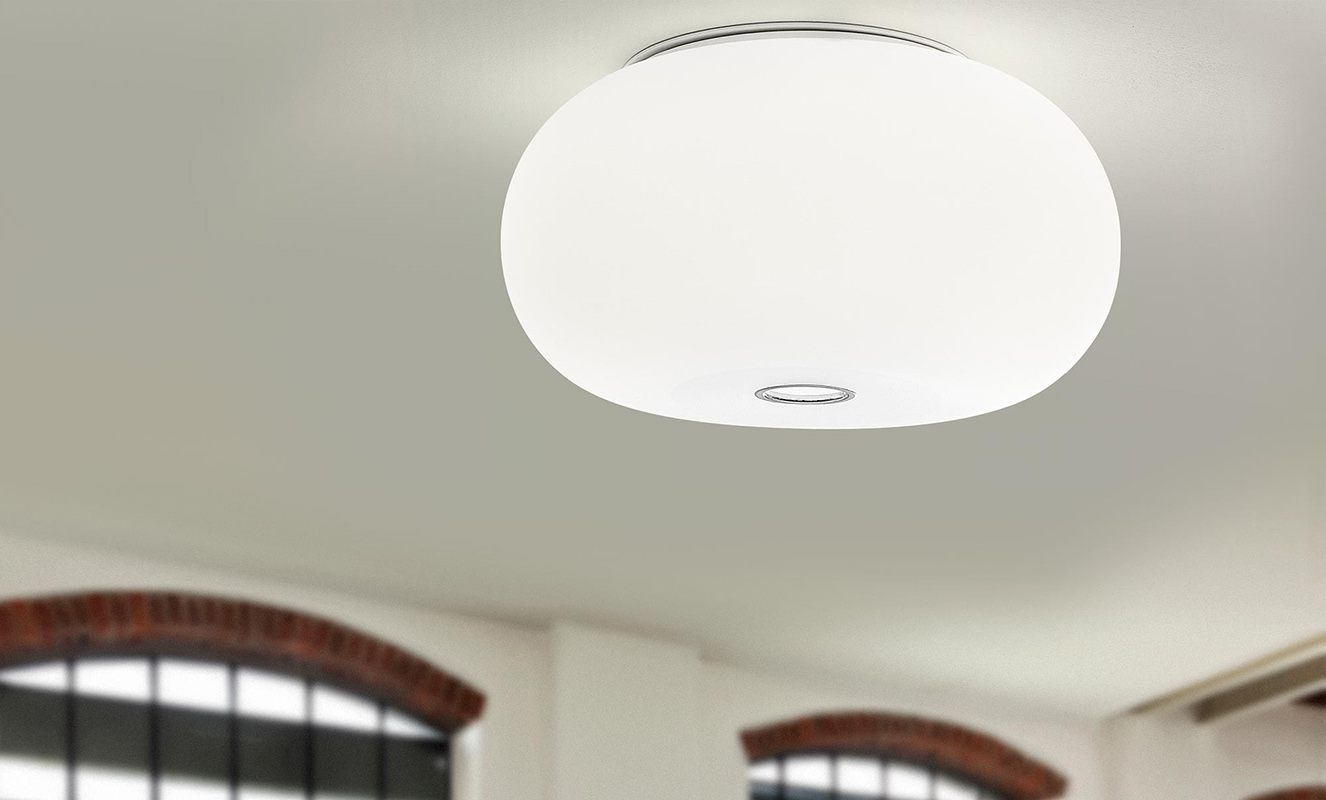 box unnamed our ceilings lighting holders lights ceiling l partitions in services false