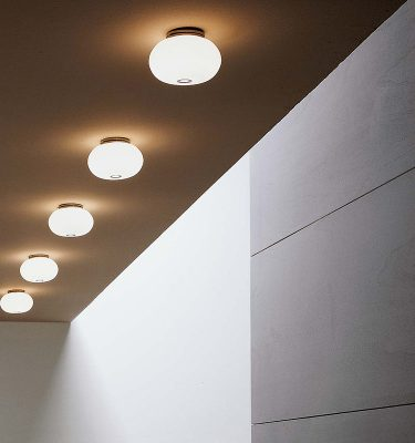 lighting and ceramics. Lighting And Ceramics. Ceiling Canberra Exclusive Down Lights Ceramics