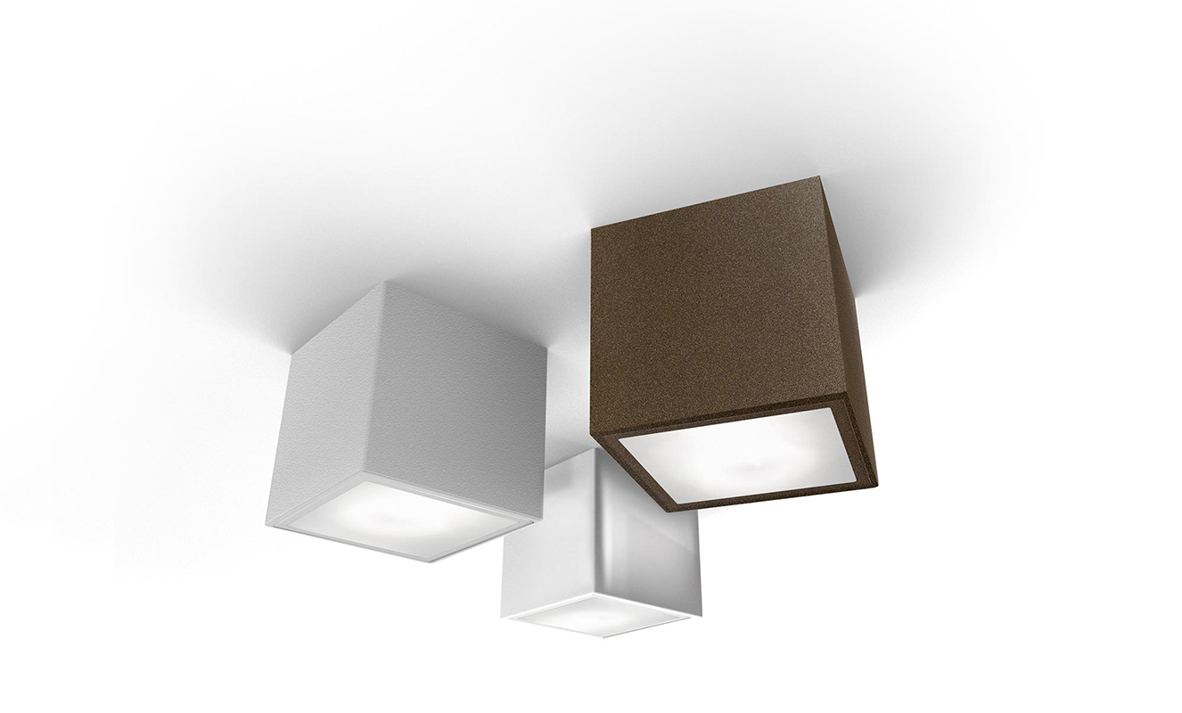 lighting and ceramics. Ceiling Lighting Canberra Exclusive Down Lights And Ceramics R