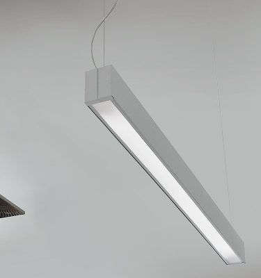 lighting and ceramics. Lighting And Ceramics. Ceiling Canberra Exclusive Down Lights Ceramics R S