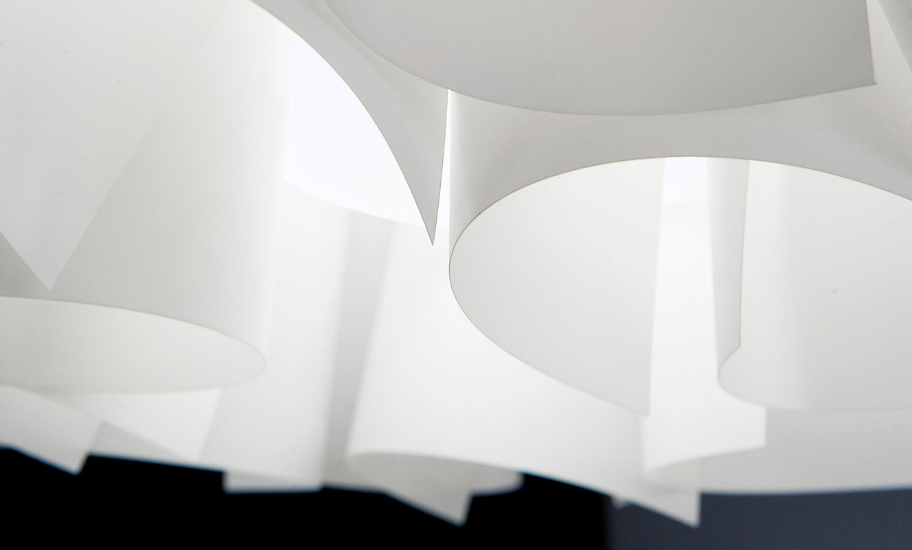 lighting and ceramics. Ceiling Lighting Canberra Exclusive Down Lights And Ceramics