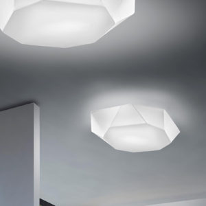 Ceiling lighting Canberra exclusive lighting Canberra down lights Canberra
