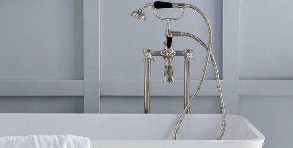 Bath tapware Canberra Castle Hill Sydney