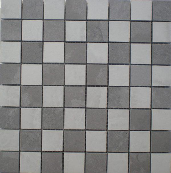 mosaic tiles Canberra