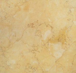 Natural stone tiles Marble granite limestone bluestone floor tiles wall tiles bathroom tiles Canberra