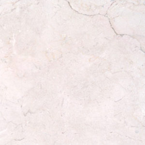 Natural stone tiles Marble granite limestone bluestone floor tiles wall tiles bathroom tiles Canberra