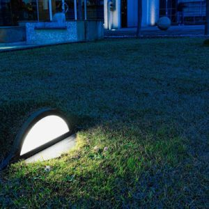 Outdoor Lighting Canberra, exterior lighting Canberra, Lighting designs Canberra, modern outdoor lights, security lights, spotlights, sensor lights