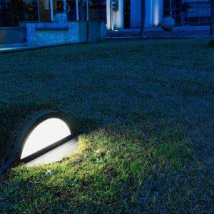 Outdoor Lighting Canberra, exterior lighting Canberra, Lighting designs Canberra, modern outdoor lights, security lights, spotlights, sensor lights